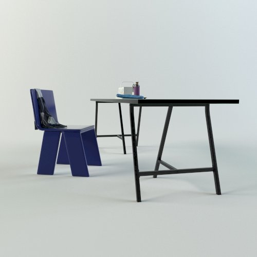 Table_Chair_4