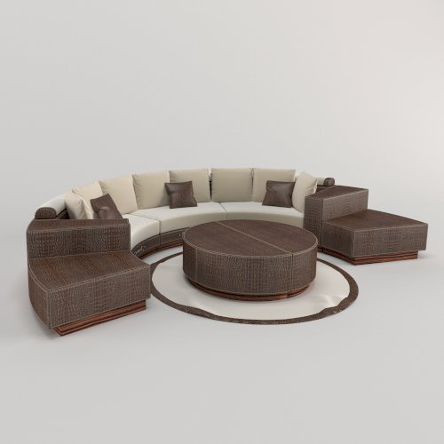 Sofa Set_2
